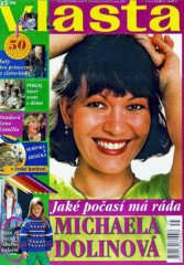 Časopisy