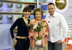 Z TV Nova